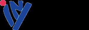 invlogoskhorizontal