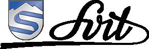 logo_svit
