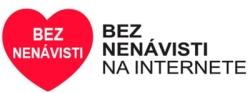 logo_beznenavisti