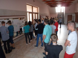 SVITkom 2017 - Konferencia pre mládež, Svit 23.6.2017